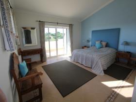 Image No.9-Maison / Villa de 3 chambres à vendre à Castro Marim