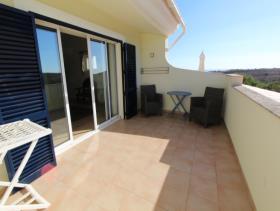 Image No.10-Maison / Villa de 3 chambres à vendre à Castro Marim