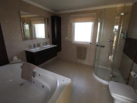 Image No.12-Maison / Villa de 3 chambres à vendre à Castro Marim