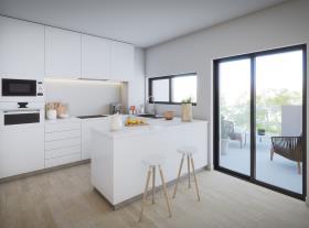 Image No.1-Appartement de 3 chambres à vendre à Tavira
