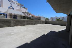 Image No.3-Appartement de 3 chambres à vendre à Tavira