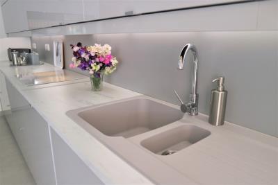 modern-sink