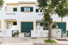 Image No.4-Maison / Villa de 3 chambres à vendre à Manta Rota