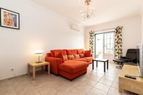 Image No.0-Maison / Villa de 3 chambres à vendre à Manta Rota