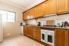 Image No.5-Maison / Villa de 3 chambres à vendre à Manta Rota