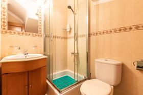 Image No.8-Maison / Villa de 3 chambres à vendre à Manta Rota