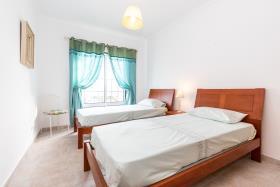Image No.9-Maison / Villa de 3 chambres à vendre à Manta Rota