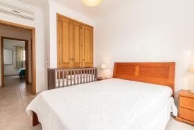 Image No.10-Maison / Villa de 3 chambres à vendre à Manta Rota