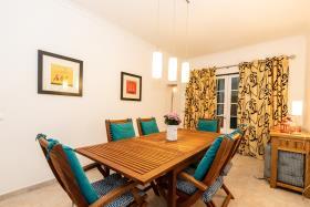 Image No.7-Maison / Villa de 3 chambres à vendre à Manta Rota