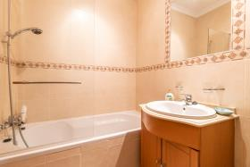 Image No.13-Maison / Villa de 3 chambres à vendre à Manta Rota