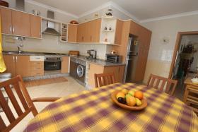 Image No.0-Appartement de 2 chambres à vendre à Vila Real de Santo António