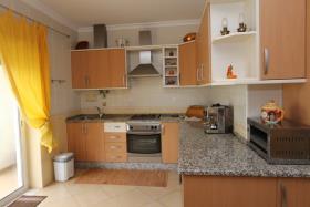 Image No.2-Appartement de 2 chambres à vendre à Vila Real de Santo António