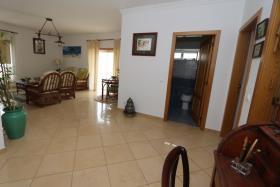 Image No.3-Appartement de 2 chambres à vendre à Vila Real de Santo António