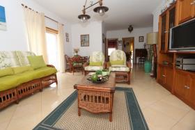 Image No.4-Appartement de 2 chambres à vendre à Vila Real de Santo António