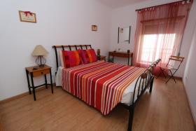 Image No.5-Appartement de 2 chambres à vendre à Vila Real de Santo António