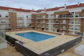 Image No.1-Appartement de 2 chambres à vendre à Vila Real de Santo António