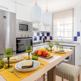 015-cozinha-apatamento-formosa-bay