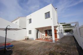 Image No.26-Maison / Villa de 4 chambres à vendre à Manta Rota