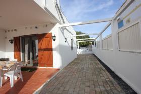 Image No.6-Maison / Villa de 4 chambres à vendre à Manta Rota