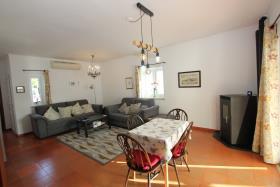 Image No.8-Maison / Villa de 4 chambres à vendre à Manta Rota