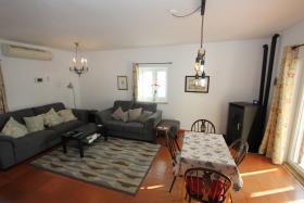 Image No.9-Maison / Villa de 4 chambres à vendre à Manta Rota