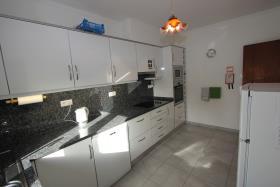 Image No.10-Maison / Villa de 4 chambres à vendre à Manta Rota