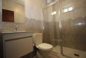 Image No.13-Maison / Villa de 4 chambres à vendre à Manta Rota