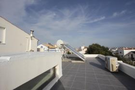 Image No.15-Maison / Villa de 4 chambres à vendre à Manta Rota