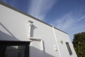 Image No.17-Maison / Villa de 4 chambres à vendre à Manta Rota