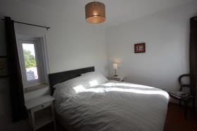 Image No.19-Maison / Villa de 4 chambres à vendre à Manta Rota