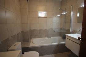 Image No.22-Maison / Villa de 4 chambres à vendre à Manta Rota