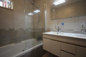 Image No.24-Maison / Villa de 4 chambres à vendre à Manta Rota