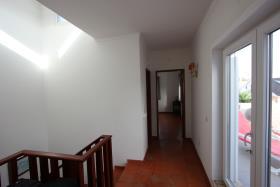 Image No.25-Maison / Villa de 4 chambres à vendre à Manta Rota