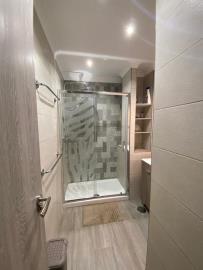 Casa-de-banho-duche