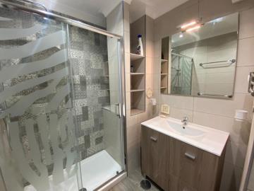 Casa-de-banho-lavatorio