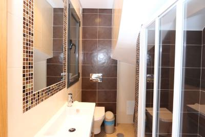 DOWNSTAIRS-SHOWER-ROOM