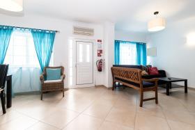 Image No.6-Maison / Villa de 3 chambres à vendre à Manta Rota