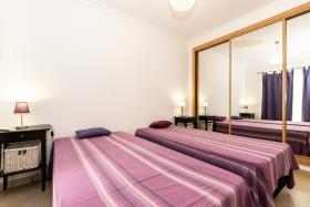 Image No.11-Maison / Villa de 3 chambres à vendre à Manta Rota