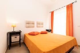 Image No.12-Maison / Villa de 3 chambres à vendre à Manta Rota
