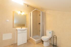 Image No.14-Maison / Villa de 3 chambres à vendre à Manta Rota