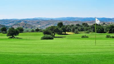 portugal-golf-benamor-img3