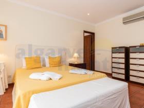 Image No.15-Villa / Détaché de 4 chambres à vendre à Castro Marim