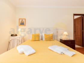 Image No.17-Villa / Détaché de 4 chambres à vendre à Castro Marim