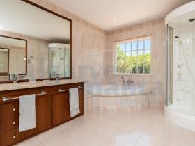 Image No.18-Villa / Détaché de 4 chambres à vendre à Castro Marim