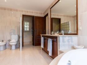 Image No.19-Villa / Détaché de 4 chambres à vendre à Castro Marim