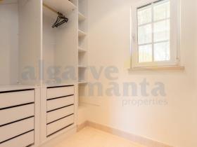Image No.21-Villa / Détaché de 4 chambres à vendre à Castro Marim
