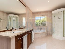 Image No.20-Villa / Détaché de 4 chambres à vendre à Castro Marim