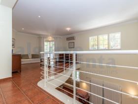 Image No.22-Villa / Détaché de 4 chambres à vendre à Castro Marim