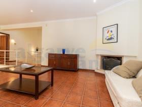 Image No.23-Villa / Détaché de 4 chambres à vendre à Castro Marim