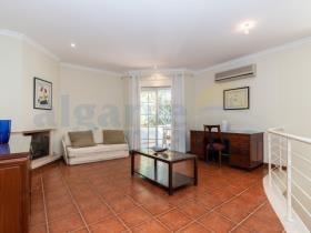 Image No.24-Villa / Détaché de 4 chambres à vendre à Castro Marim